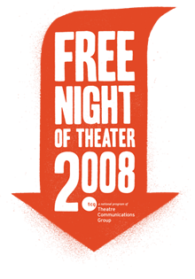 free-night-of-theater