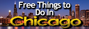Free-Things-to-Do-in-Chicago