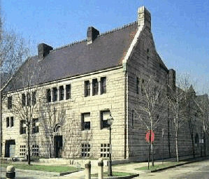 glessner-house