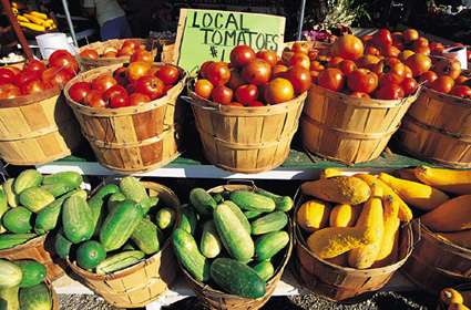 green-city-market