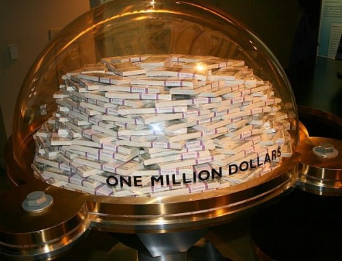 chicago-fed-money-museum