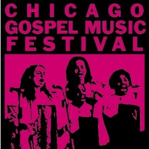 gospel-music-festival-2009-2