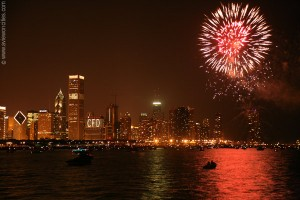 free-fireworks