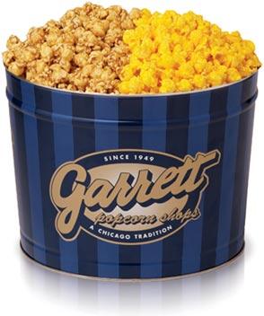garrett-popcorn