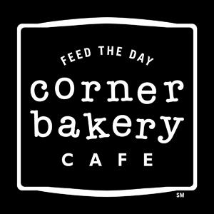 corner_bakery