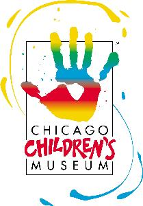 free-admission-childrens-museum