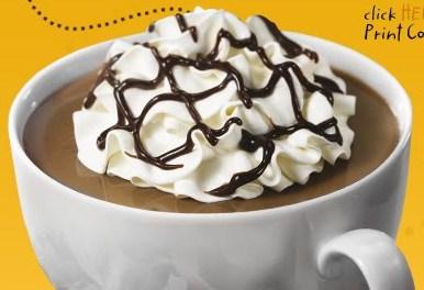 free-coupon-free-latte-einsteins