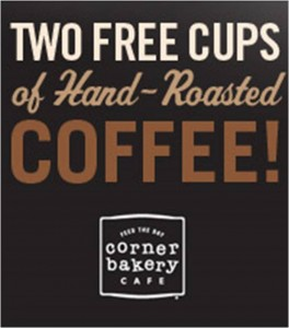 two-free-coffees