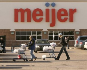 meijer stores 300x243 Did You Know?  Chicago Meijer Store Offers Free Prescriptions