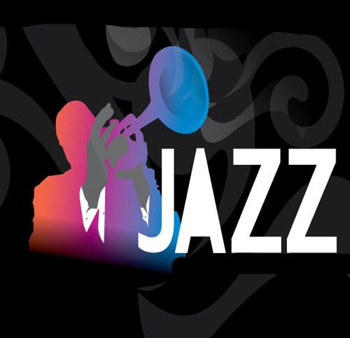 free jazz in chicago