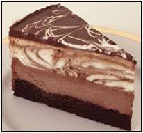 Chicago: Eli's Cheesecake Festival – July 28-31