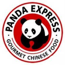 Free Food At Panda Express Today Nationwide