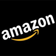 Save 33% on Amazon PRIME Memberships This Friday ONLY!