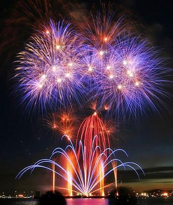 navy-pier-fireworks
