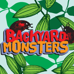 BackyardMonsters_exhibitWeb