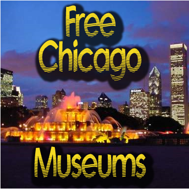 free-chicago-museums3