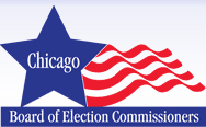 Want to Earn $500 as a Chicago Election Coordinator?