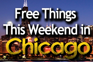 Free-Things-This-Weekend2