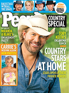 free downloads from People-Country-Magazine