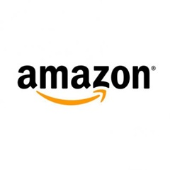 Amazon:  FREE Same-Day Delivery to Chicago