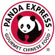 Panda-Express-logo