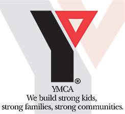 Chicago Area YMCA's Host FREE YMCA Healthy Kids Day, April 24/25