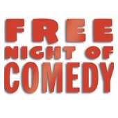 Fee Comedy Show Tickets in Chicago