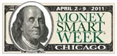 Free 2016 Money Smart Week Personal Finance Classes and Free Events in Chicago