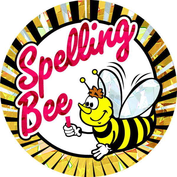 A Free, Fun Adult Spelling Bee in Chicago – Beers Available ...