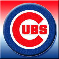 Free Cubs Baseball Tickets on Tuesday