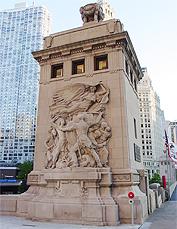 free chicago bridgehouse museum