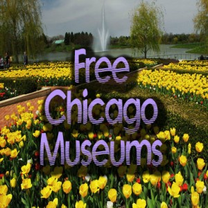 free-chicago-museums-april 2016