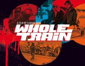 free chicago film wholetrain