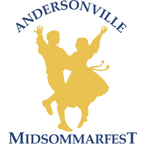 Midsommarfest Weekend in Chicago – $10 Donation – June 10-12