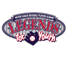 free-MLB-legends baseball clinic in chicago