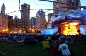 free-chicago-grant-park-music-festival