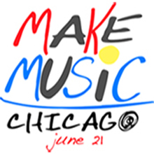 free-make-music-chicago