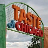 free-taste-of-chicago-2012