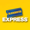 free-DVD-rental-code-Blockbuster in chicago