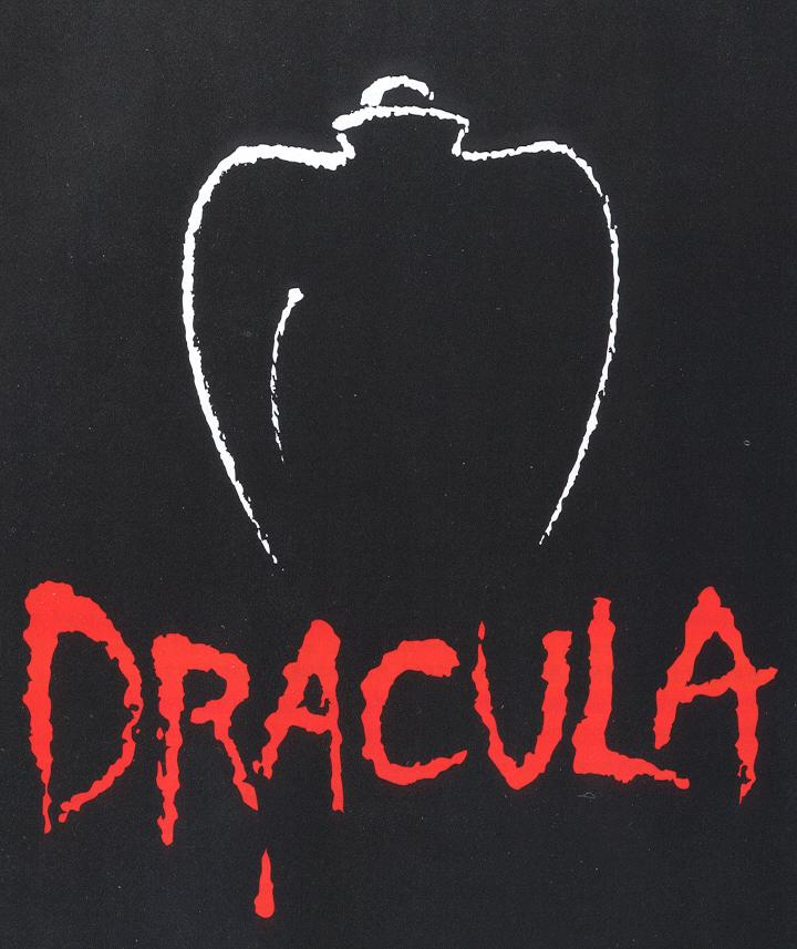 free showing of bram stokers Dracula