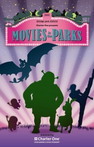 free-chicago-movies-in-the-parks