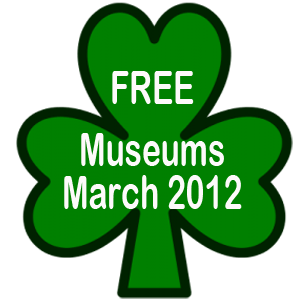 free-chicago-museums-march-19-25