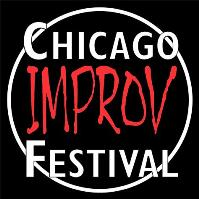 2012 chicago improv festival