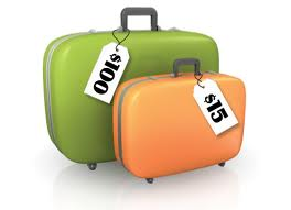 Save Money on 2014 Vacation – Ship Your Luggage from Home