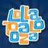 No Lollapalooza Tickets?   Free Streaming Schedule of Lollapalooza