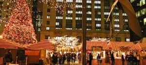 christkindlmarket-chicago