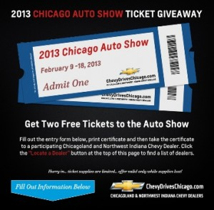 ChicagoChevy_2013_autoshow_tickets