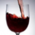 Free Wine Tasting in Chicago on Jan 10