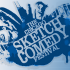 Chicago Sketch Comedy Festival to Jan 13