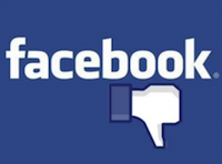 Facebook-thumbs-down-dislike
